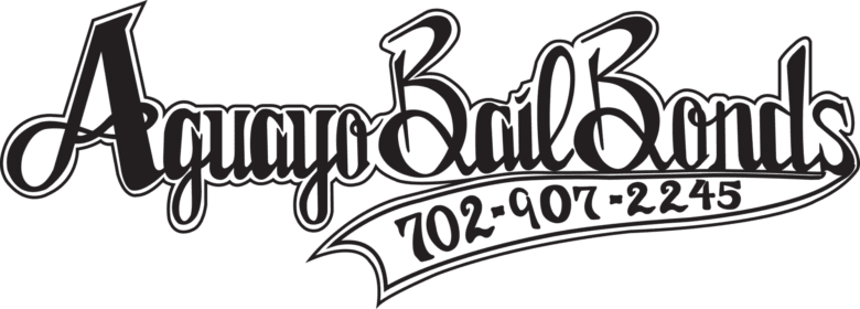 Nye County Bail Bonds Service | Aguayo Bail Bonds