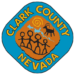 Clark County Bail Bonds