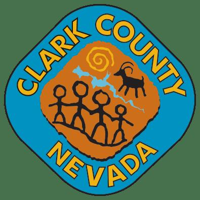 Clark County Bail Bonds by Aguayo Bail Bonds
