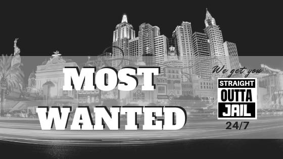 Bail Bonds Most Wanted by Aguayo Bail Bonds