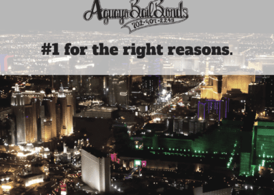 Best bail bonds for the right reasons