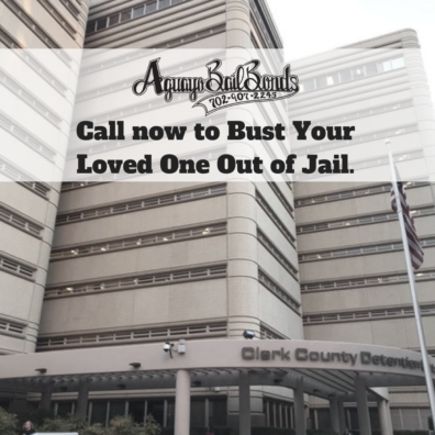 CCDC Inmate Search to bust your loved one out of jail