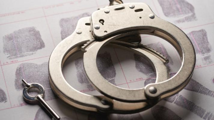 Benefits Of Using a Bail Bondsman